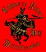 MC Schwarze Ritter