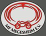 MF Megesheim