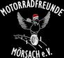MF Mörsach
