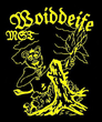 MST Woiddeife