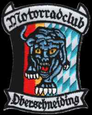 MC Oberschneiding