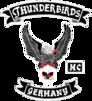 MC Thunderbirds