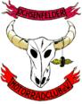 Ochsenfelder Motorradclub e.V.