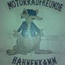 MF Hahnenkamm