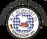 MF Beinhart Denkendorf