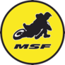 Motorsportfreunde Mindelheim e.V.