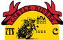 MC Castle Riders Unterschwaningen/ Dennenlohe