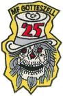 Motorradfreunde Gotteszell
