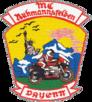 MC Ruhmannsfelden