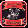Intruder - Team - Nürnberg