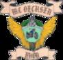 MC Oechsen/Rhön e. V.