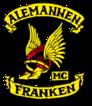 Alemannen Franken MC